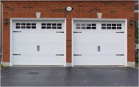 d and g garage doors awesome armstrong garage door service 11 reviews garage door services