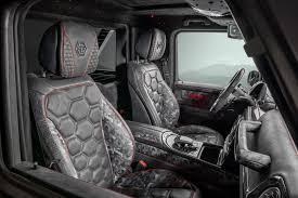 Please contact your nearest authorized mercedes benz vans dealer. 2020 Mansory Star Trooper Pickup