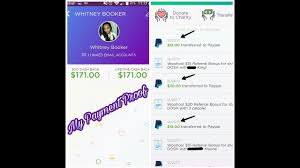 my proofs app my dosh app cashout in 48 hours payment proof youtube