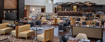 Exclusive Designs Dfw Hotels Near Dfw Airport With Restaurant Sheraton Dfw