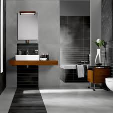 Floor Tiles Uk Kitchen Bathrooms Tiles Uk Bathroom Tile Ideas For Small Bathrooms Small