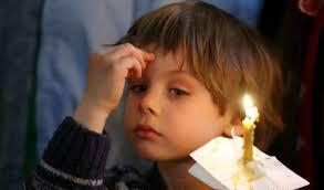 Αποτέλεσμα εικόνας για παιδια που προσευχονται