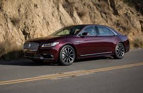 2018 lincoln continental images. fine lincoln 2017 lincoln continental throughout 2018 lincoln continental images