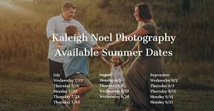 Kaleigh Noel Photography - Posts | Facebook