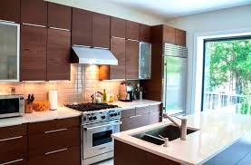 kitchen cabinets ikea image of quality modern kitchen cabinets ikea kitchen cabinets reviews malaysia