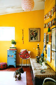 yellow room ideas bright yellow living room yellow walls bedroom ideas bedrooms on yellow living room