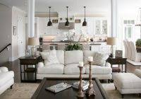 Decorating Ideas Elegant Living Rooms Traditional Home with