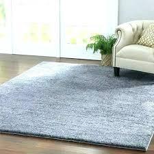 8x8 square rug square rug square rug area rugs shining area rug square rugs decoration rugs