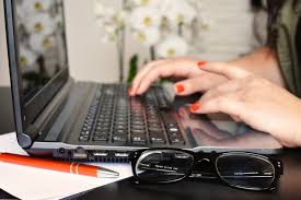 how to become a lance writer a soaring online career