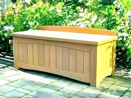 keter outdoor storage garden storage max instructions outdoor bench box seat furniture winsome outside shed high