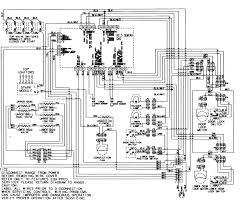 ge dishwasher wiring schematic ge gss22 refrigerator wiring ge dishwasher wiring schematic
