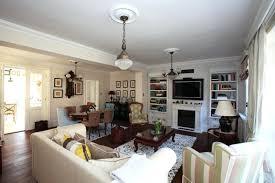 dark brown hardwood floors living room. Dark Floor Living Room This More Eclectic Styled Features Wood Floors With Little . Brown Hardwood A