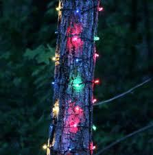 tree trunk net lights 6 w x h trunk wrap multi red green led tree trunk net lights tree trunk net lights tree wrap