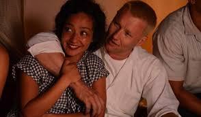 """Résultat de recherche d'images pour """"loving film"""""""