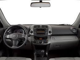 2010 Toyota RAV4 Price, Trims, Options, Specs, Photos, Reviews ...