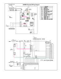 taco sr501 also honeywell aquastat wiring diagram boulderrail org Taco Sr501 Wiring Diagram wiring tradeline l6006c aquastat to lennox cbwmv hydronic air with honeywell taco sr501 4 wiring diagram
