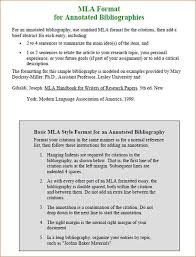 Annotated Bibliography   Nursing Expertise Sales Report Template