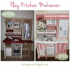 play kitchen for 8 year old 26 best painting plastic toys images on