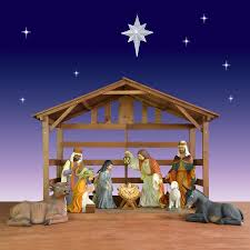 large size of chic sets night in outdoor nativity holiday nativity scenes in outdoor nativity