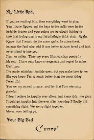 Love Letters For Her 24 love letters for her cashier resume 1