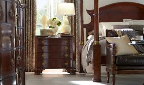contemporary country furniture. Every Contour Of Our Handcrafted Furniture Speaks Both Experience And Elegance. Designs May Fade But Classical Collection Endures. Contemporary Country S