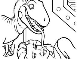 Small Picture 17 Most Insane WTF Coloring Book Pages SMOSH