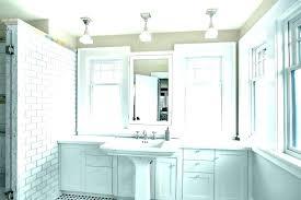craftsman bathroom vanity style arts and crafts vanities sears with sink white craftsm craftsman bathroom