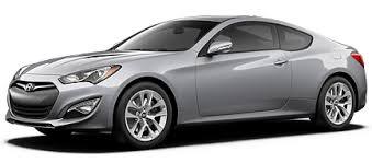 hyundai genesis 2014 2 door. Wonderful Genesis Genesis Coupe Starting At 26750 Intended Hyundai 2014 2 Door S