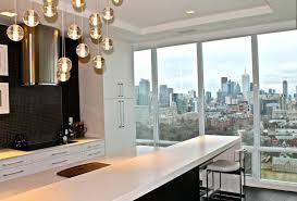 modern kitchen lighting over island pendulum lights over island black pendant lights for kitchen island kitchen