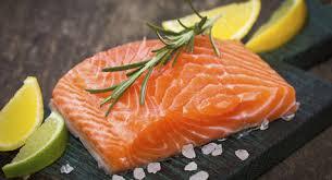 Kết quả hình ảnh cho omega 3 tốt cho da