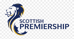 Premier league logo black and white. 1qki9d Scottish Premier League Logo Clipart 4207627 Pikpng