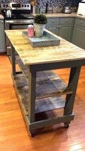 rustic pallet furniture. Rustic Pallet Furniture Kitchen Island Chairs