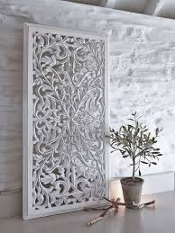 wall panel design carved wood wall art