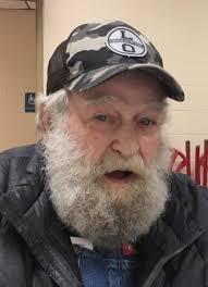 Obituary for Darrell M. McGill   Assalley Funeral Homes, LLC.