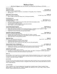 Free Resume Templates For Microsoft Word Resume Template Microsoft Word 100 Pewdiepie 74