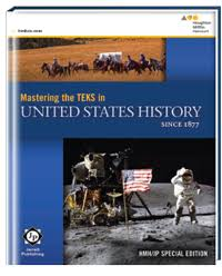 houghton mifflin harcourt the americans united states history  jarrett publishing tx grade 11