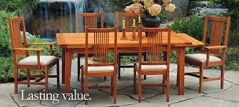 stickley furniture for sale. Throughout Stickley Furniture For Sale