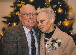 Nellie Johnson Obituary - Cullman, AL