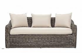 modern outdoor ideas medium size patio furniture tampa couch set outdoor ikea outdoor loveseats patio