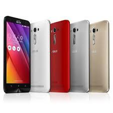 โทรศัพท์มือถือ Asus เช็คราคาล่าสุด ราคาถูก ราคาปัจจุบัน