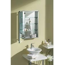 bathroom design center 2. Delighful Bathroom Mxx Element Cab Sv 15x30x5  Kitchen U0026 Bath Design Center   SanJoseSantaClaraCalifornia On Bathroom 2 I