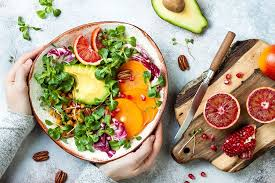 gastric sleeve t best foods post op