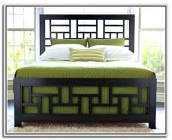 Best Bed Frame For Heavy Person Best Bed Frame For Heavy Person ...