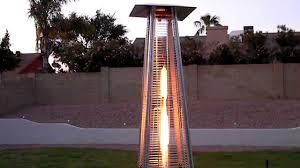 arizona patio heaters reviews