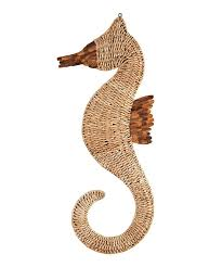 122 best seahorse obsession images on seahorse wall decor