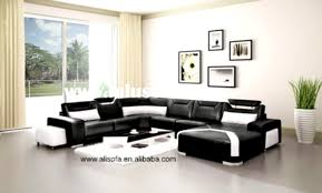 Brown Leather Modern Reclining Sofa  Loveseat Set WOptions - High quality living room furniture