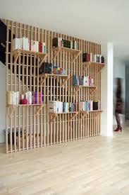 office space partitions. rossignol la solution modulaire du0027alexandre pain office space partitions