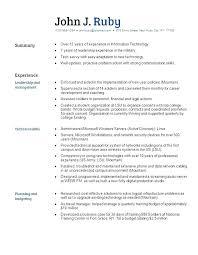 Hybrid Resume Template Custom Hybrid Resume Template Creerpro