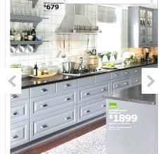 houzz kitchen cabinets grey kitchen ideas full size of kitchen furniture kitchens with grey cabinets grey