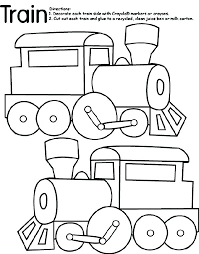 coloring train free printable dinosaur train coloring pages